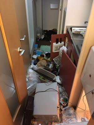 熊本地震、被災して感じた必需品13個をまとめました。どうかあなたの身を守ってください。