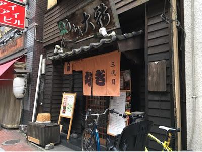 熊本市の「軽食」や「ちょっと贅沢なご飯」スポットを紹介します!