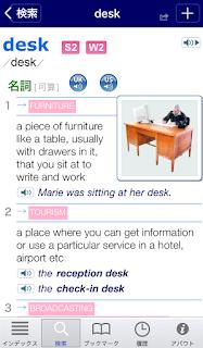 海外旅行の「暇な時間」に電子辞書で英語のスキルアップを図りませんか?