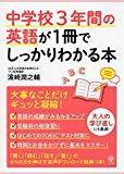 「英語勉強での改善のコツ101」が紹介されていた