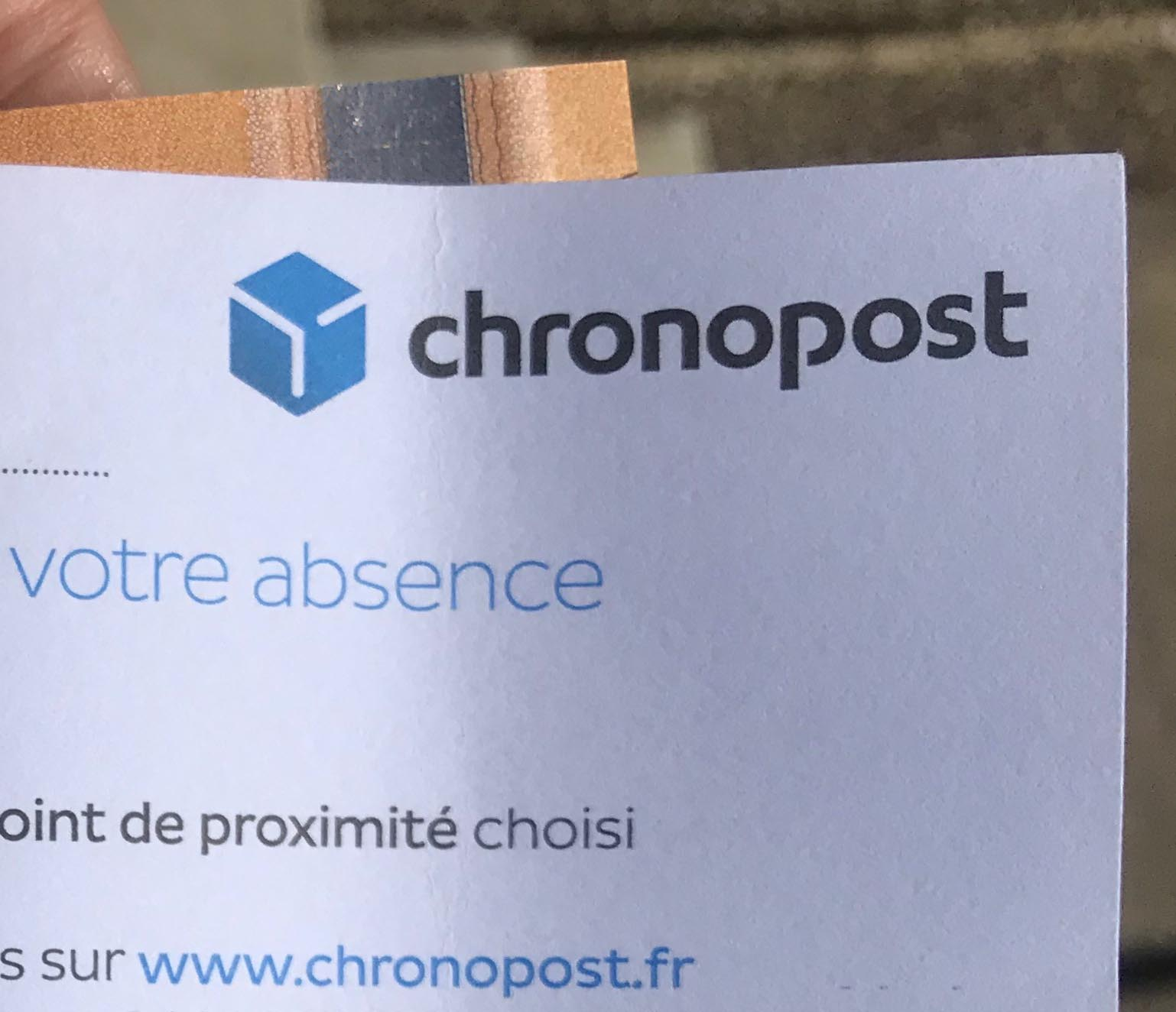 フランスへのEMSには注意!日本の通販サイトでの購入と海外配送