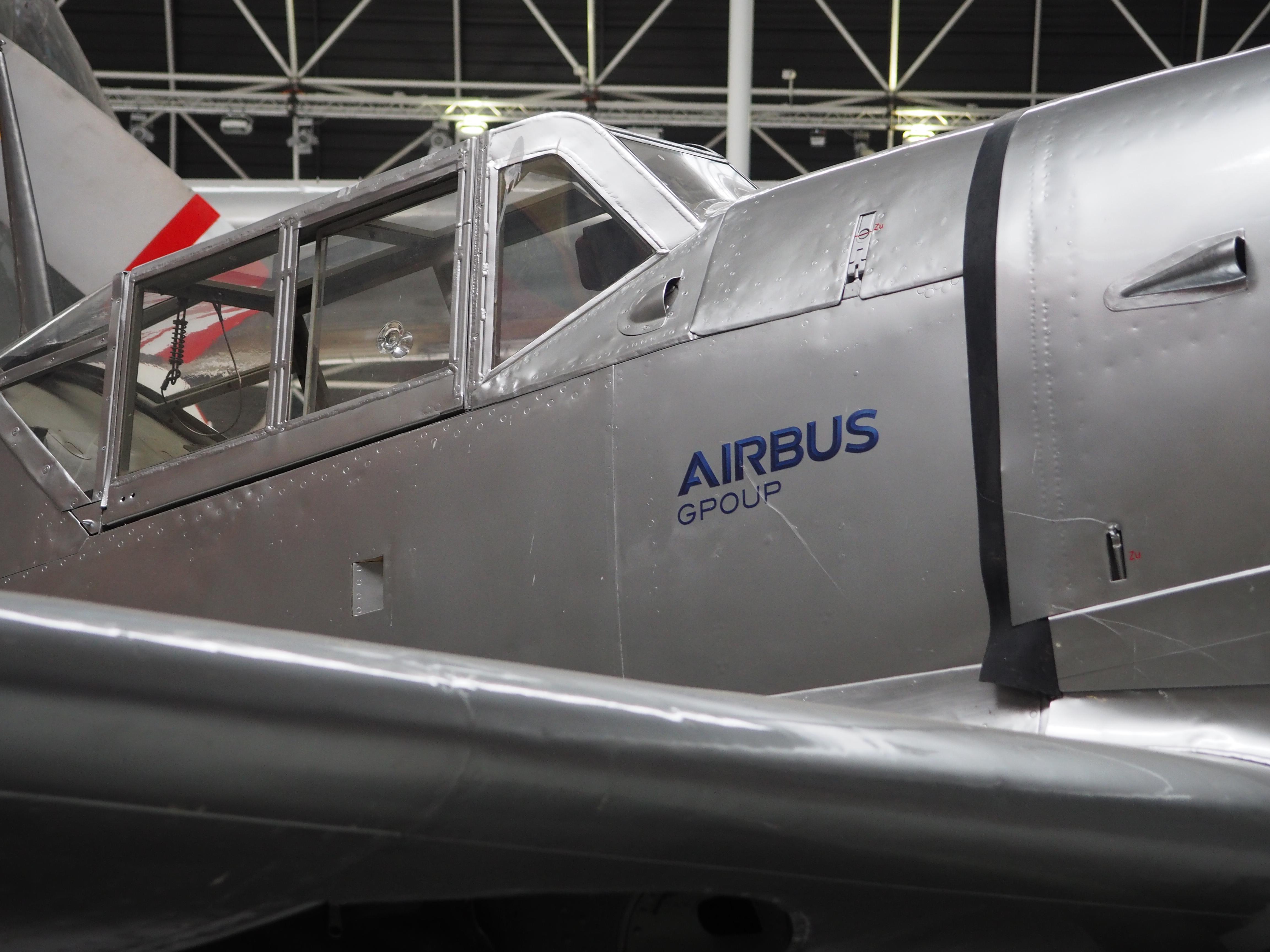 Airbus工場見学の行き方まとめ。トゥールーズToulouse旅行の参考にどうぞ。