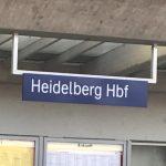 heidelberg12