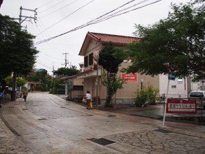 yachimun2