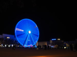 PlaceBellecour_3