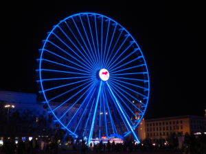PlaceBellecour_4